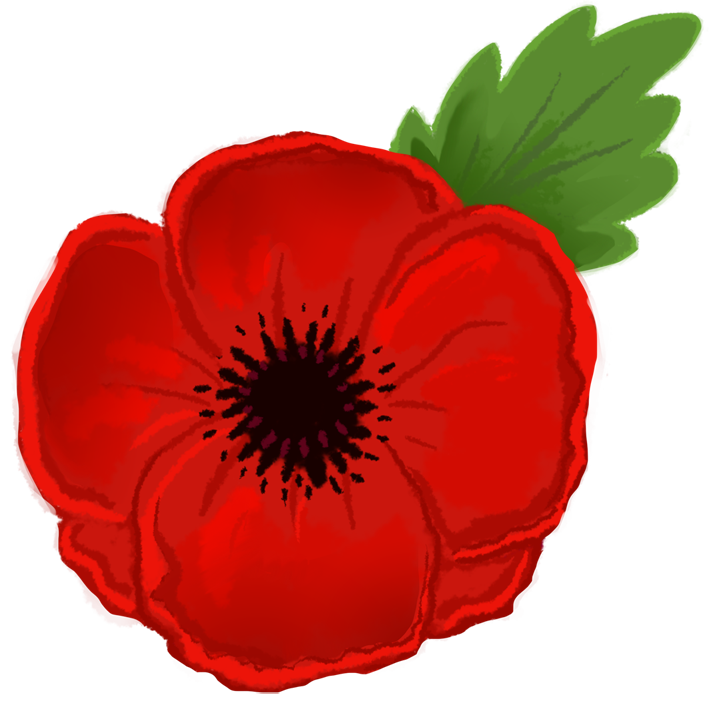 Free Poppy Clipart Free Poppy Cliparts Download Free Clip Art Free Clip Art On Animations